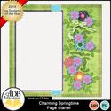 Charming_springtime_qp01_small