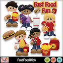 Fast_food_kids_preview_small