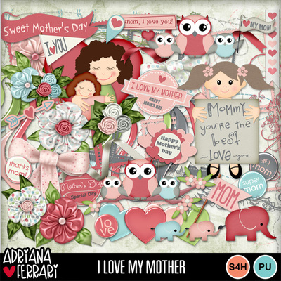 Preview_ilovemymother-1