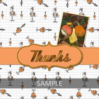 Thanks_harvests_album_12x12-001_copy