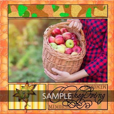 Thanks_harvests_album_12x12-003_copy