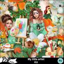 Patsscrap_my_little_artist_pv_kit_small