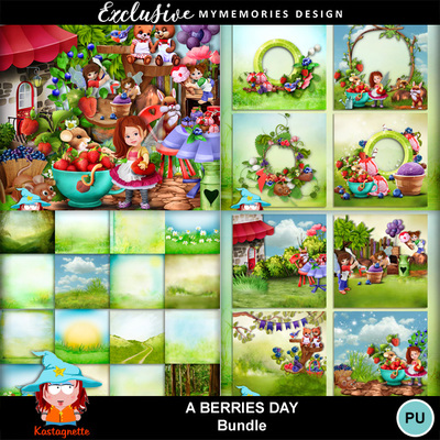 Kastagnette_aberriesday_bundle_exclu_pv