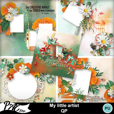 Patsscrap_my_little_artist_pv_qp