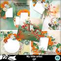 Patsscrap_my_little_artist_pv_qp_small
