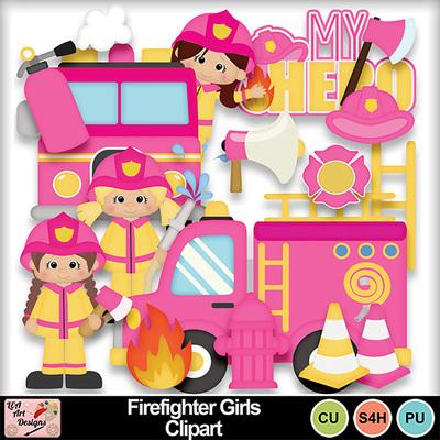 Firefighter_girls_clipart_preview