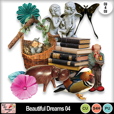 Beautiful_dreams_04_preview