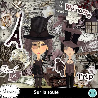 Msp_sur_la_route_pvmms