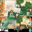 Patsscrap_my_little_artist_pv_sp_small