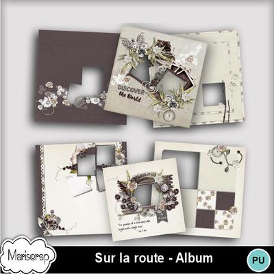 Msp_sur_la_route_pvalbum_mms