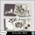 Msp_sur_la_route_pvalbum_mms_small