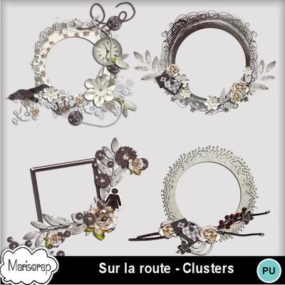 Msp_sur_la_route_pvclusters_mms
