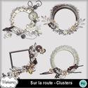 Msp_sur_la_route_pvclusters_mms_small
