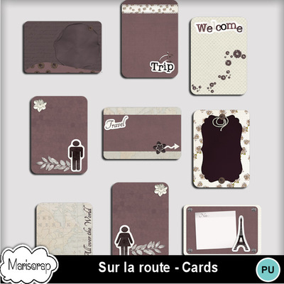 Msp_sur_la_route_pvcards_mms