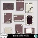 Msp_sur_la_route_pvcards_mms_small