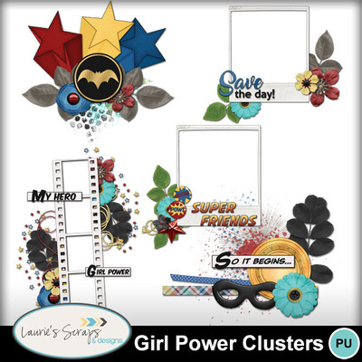 Mm_girlpowerclusters