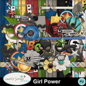 Mm_girlpowerkit_small
