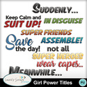 Mm_girlpowertitles_small