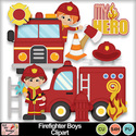 Firefighters_boys_clipart_preview_small