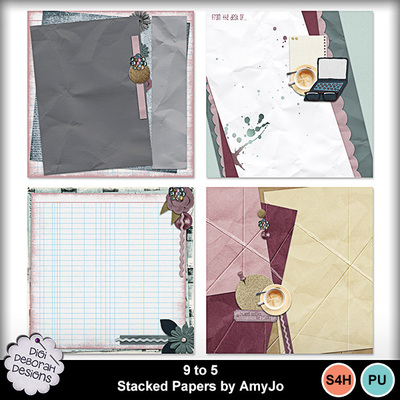 925_stacked_amyjo