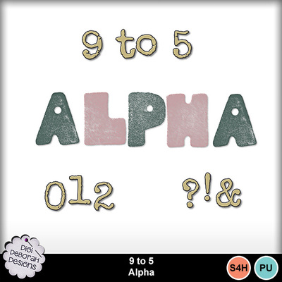925_alpha