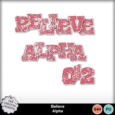 Bel_alpha