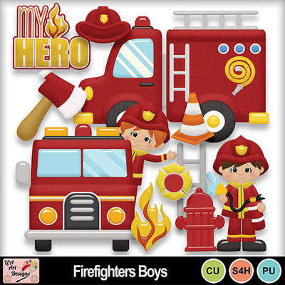 Firefighter_boys_preview
