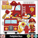 Firefighter_boys_preview_small