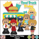 Food_truck_friday_clipart_preview_small