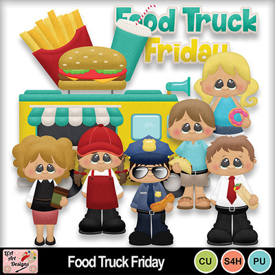 Food_truck_friday_preview