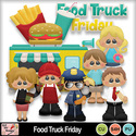 Food_truck_friday_preview_small
