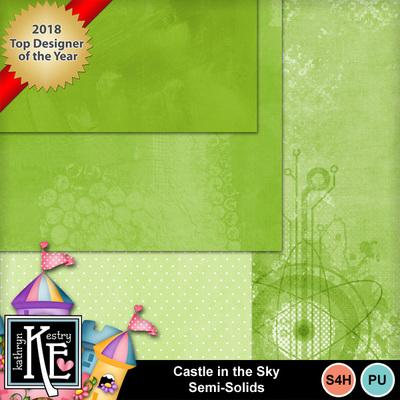 Castleskyss02