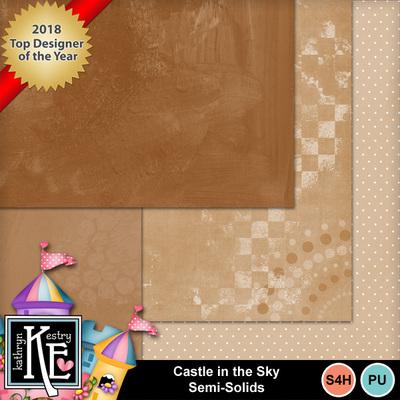 Castleskyss07