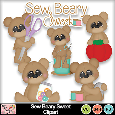 Sew_beary_sweet_clipart_preview