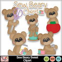 Sew_beary_sweet_clipart_preview_small