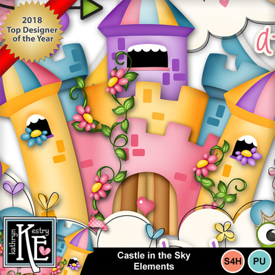 Castleskyel06