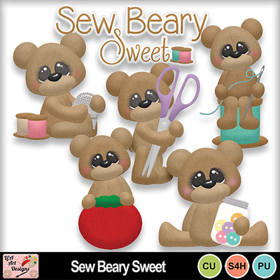 Sew_beary_sweet_preview