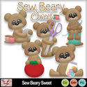 Sew_beary_sweet_preview_small