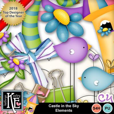 Castleskyel05