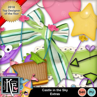 Castleskyextras03