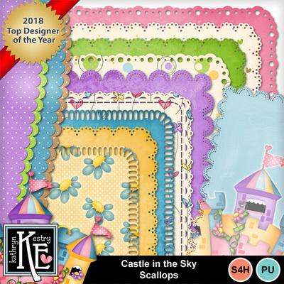 Castleskyscallops01