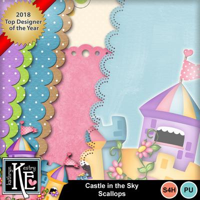 Castleskyscallops02