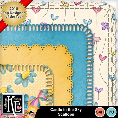 Castleskyscallops03