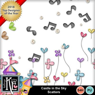 Castleskyscatters03