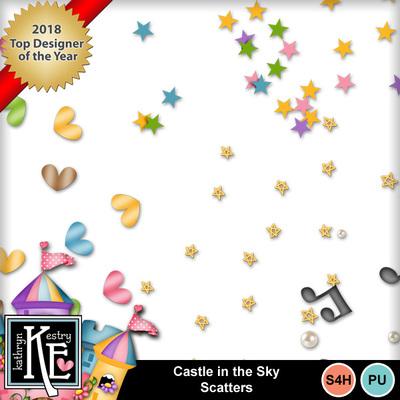 Castleskyscatters04