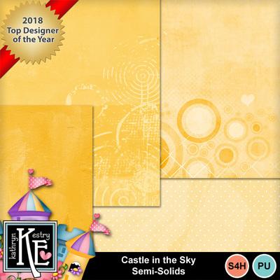 Castleskyss03