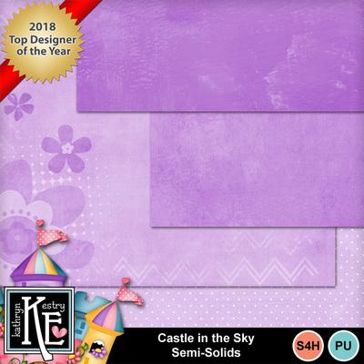 Castleskyss04