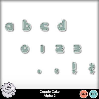 Cc_alpha2