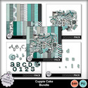 Cc_bundle_small