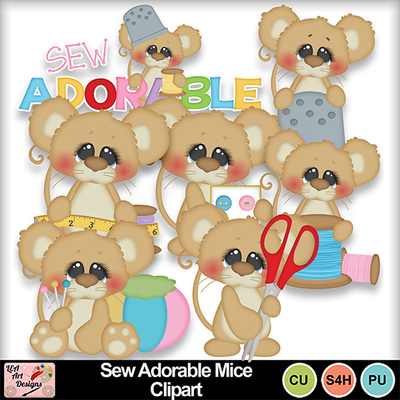 Sew_adorable_mice_clipart_preview